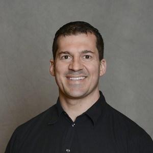 Adam Stefani's Profile Photo