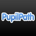 pupilpath.jpg