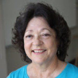 Connie Billingsley's Profile Photo