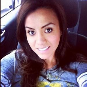 Evelyn Santacruz's Profile Photo