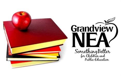 Grandview NEA