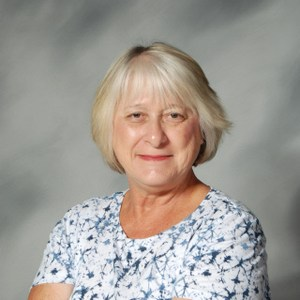 Gail Kearce's Profile Photo
