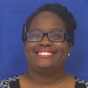 Kendrea Hodges's Profile Photo