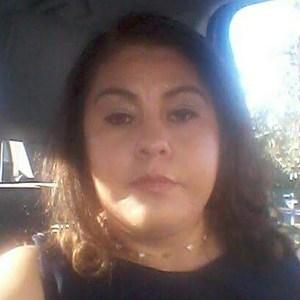 Gloria Lopez's Profile Photo