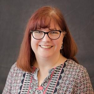 Trina Driscoll's Profile Photo