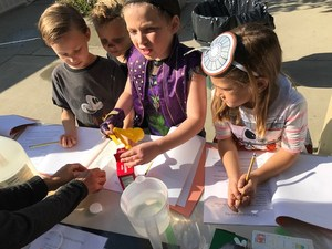 Mad About Science - 1st Grade - 17.jpg