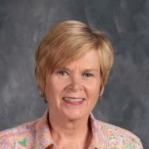 Debra Rieger's Profile Photo