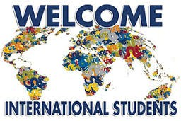 WelcomeInternationalStudents[1].jpg