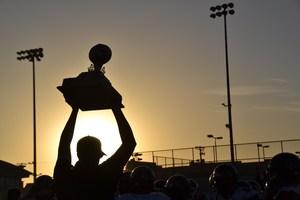 football Crown HIll photo.JPG