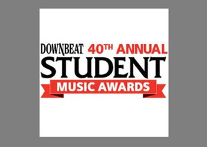 downbeat student music awards.jpg