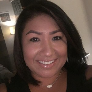 Amanda Vega's Profile Photo