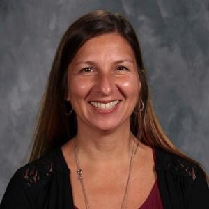 Susan Kresta's Profile Photo