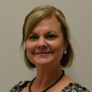 Cynthia Anderson's Profile Photo