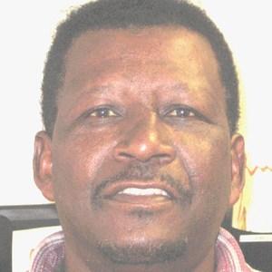 Claude Ransom's Profile Photo