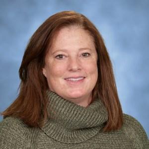 Susan Kouvaris's Profile Photo