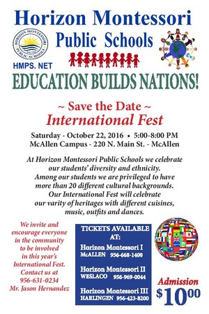Horizon International Festival Postcard F-B(1)-page-001.jpg