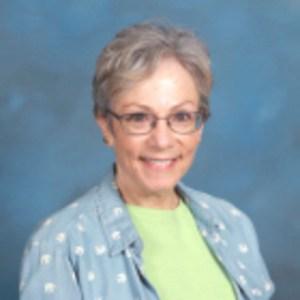 Lynn Ben-Chetrit's Profile Photo
