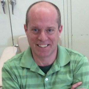 John McLaughlin's Profile Photo