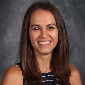 Jeannie Kowalik's Profile Photo