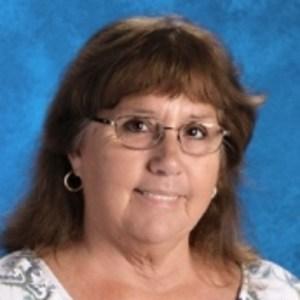 Cindy Reily's Profile Photo