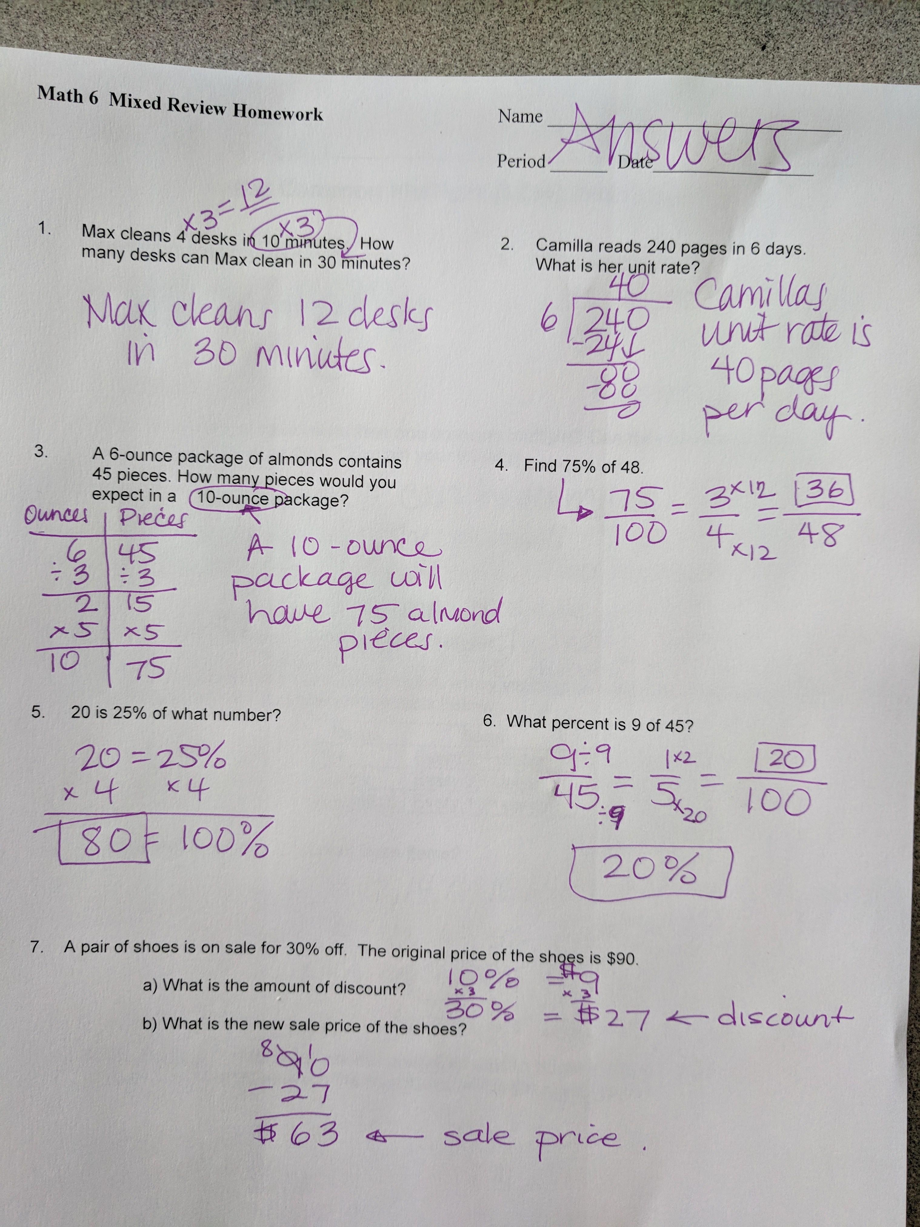 Fine Ixl Com Signin Pictures - Worksheet Math Ideas - loltun.info