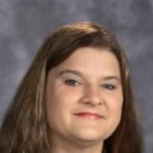 Amanda Hesterley's Profile Photo