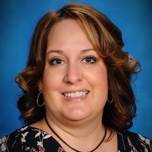 Krista Stanley's Profile Photo