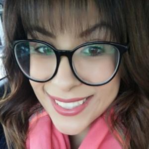 Merissa Larios's Profile Photo