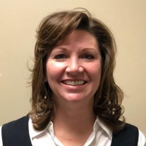 Anne Watterson's Profile Photo