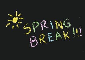 springbreak.png