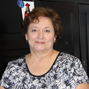 Rose Samaripa's Profile Photo