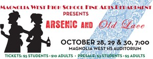 Arsenic Banner copy.jpg