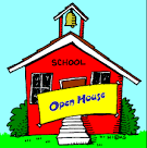 Our Lady of Grace New Student School Open House Thumbnail Image