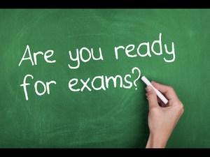 aat-exams.jpg