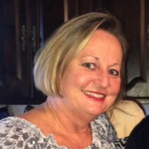 Marla Ward's Profile Photo