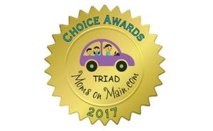 St. Leo Catholic School Nominated for Favorite Private School in TMOM Choice Awards Thumbnail Image