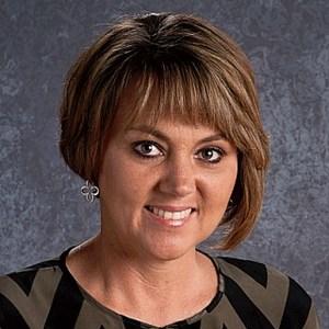 Amy Autry's Profile Photo