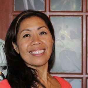 Ann Olson's Profile Photo