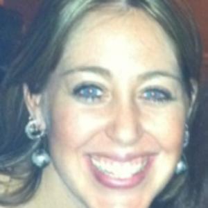 Jessica Mccomb's Profile Photo