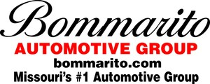 Bommarito Automotive web  1.jpg