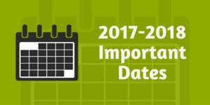 2017-2018 Important Dates.png