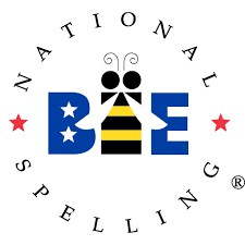 Congratulations to HTS Spelling Bee Winners! Thumbnail Image