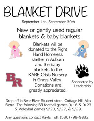 Blanket drive.png