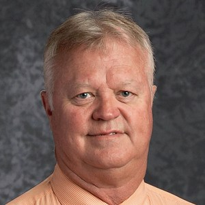 Patrick Earle's Profile Photo