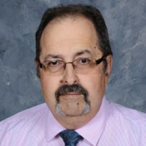 James Ballow's Profile Photo