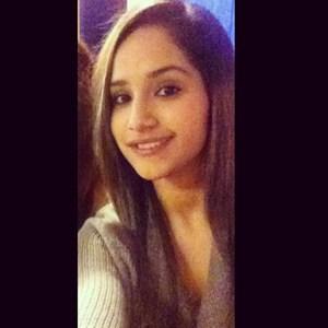Carla Castro's Profile Photo