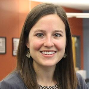 Katie Dorner's Profile Photo