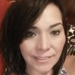 Reading Intervention Teacher Isabel  Pedraza`s profile picture