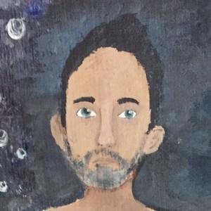 Justin Briggs's Profile Photo