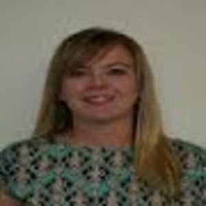 Sarah Kelley's Profile Photo